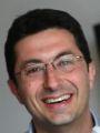 Carlo Masseroli