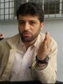Mohamad Zaid Mastou
