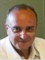 Mauro Ceroni