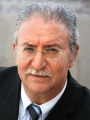 Agostino Megale
