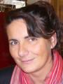 Camilla Miglio