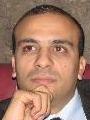 Hossam Mikawy