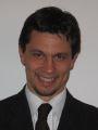 Alberto Milotti