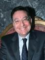 Cesare Mirabelli