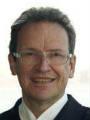 Marc Monnet