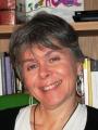 Emanuela Mora