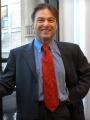 Marco Morganti