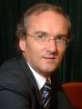 Giuseppe Morandini