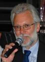 Angelo Moretto