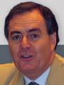 Javier Morillas Gomez