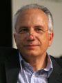 Leonardo Morlino