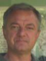 Giuseppe Morra