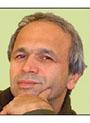 Ebrahim Nabavi