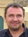 Andrea Nicastro