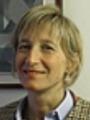 Francesca Novati