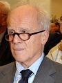 Antonio Padoa Schioppa