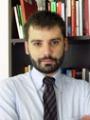 Massimiliano Padula