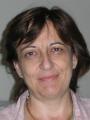 Paola Caronni