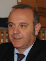 Domenico Patanè