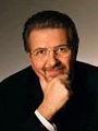 Filippo Penati