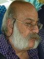 Carlo Pesarini
