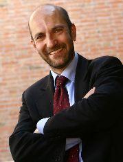 Sandro Pettinato