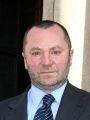 Luciano Pizzetti