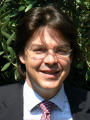 Lukas Plattner