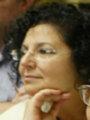 Eleonora Porcu
