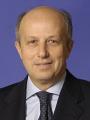 Roberto Potì