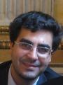 Matteo Pozzi