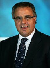 Bruno Prestagiovanni
