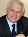 Carlo Ramponi