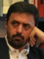 Enrico Reggiani