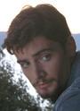 Rocco Giusti