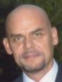 Alberto Rosselli