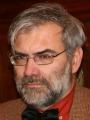 Martino Sacchi