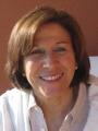 Giuliana Sandrone