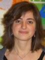 Olga Sanese