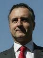 Claudio Santarelli