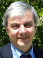 Maurizio Scagliotti