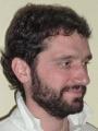 Andrea Sciffo