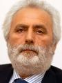 Francesco Scrima