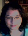 Selma Blogger