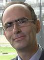 Stefano Semplici