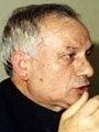 Martino Siciliani