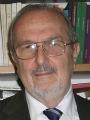 Alberto Sobrero