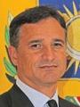 Luca Squeri