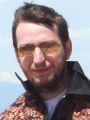 Carlo Stagnaro
