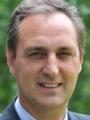 Stefano Dal Lago
